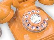 Servicios sanitarios teléfono: entre algo nada