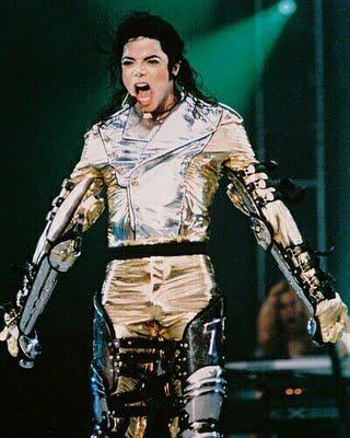 No permitirá menciones Michael Jackson por caso de abuso a menores