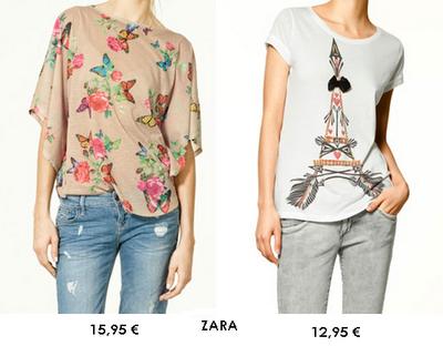 Compre online Camisetas Básicas por R$28, Temos camiseta naruto modo sennin, camiseta sai yamanaka e mais. Faça seu pedido, pague-o online e receba onde quiser.