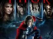Detalles Blu-ray Thor, puede reservar iTunes