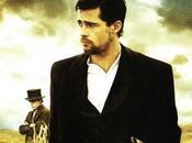 asesinato Jesse James cobarde Robert Ford'