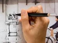 Walls Notebook, libro para hacer graffitis