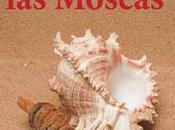 Golding: señor moscas