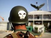 Guerra Libia: peor está venir