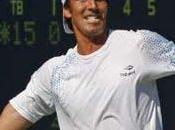 Open: Chela, Nalbandian Berlocq, segunda ronda