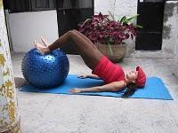 beneficios practicar pilates para personas escoliosis