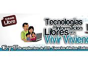Venezuela celebra Internacional Libertad Software