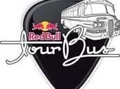 bull tour turborock! festival