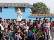 ¡fiesta familiar milicia santa maría lima!