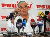 Carlos Escarrá nuevo Procurador General República.