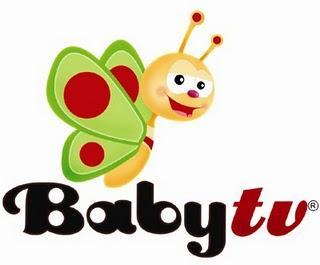 BABY-TV se incorpora a la oferta de DIGITAL+ desde hoy 1 de septiembre