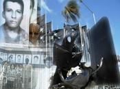 Asesinatos agresiones terroristas contra Cuba