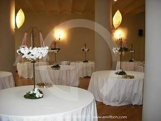 Decoracion bodas sencillas - Decoraciones para bodas sencillas ...