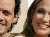 Marc Anthony matrimonio insostenible'