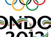 Juegos Olímpicos Londres serán