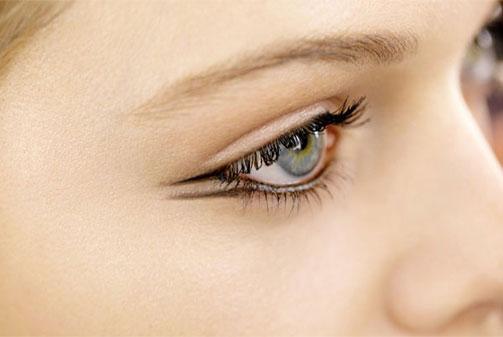 trucos para un eyeliner perfecto paperblog On trucos eyeliner