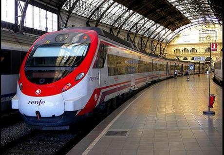 barcelona_train.jpg