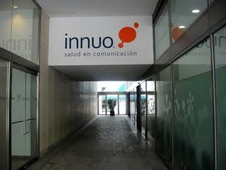 innuo estrena nuevas oficinas en el World Trade Center‏
