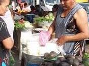 Desoyen habitantes Tépito Cuauhtémoc
