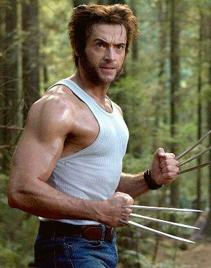 The Wolverine se reescribe