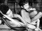 """Periodismo Humano: mundo sigue ignorando pueblos indígenas"""""""