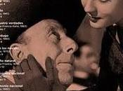 mirada crítica Berlanga Cineteca Nacional
