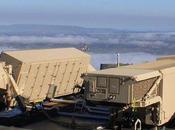 Turquía tendrá radar antimisil OTAN