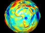 ¿Quién dijo Tierra redonda?