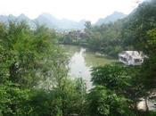 motivos para viajar China: Guilin (IV)