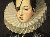 tuerta, Mendoza (1540-1592)