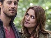 contrario amor': Entretenida comedia española toques italianos