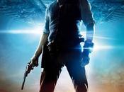 Crítica cine: Cowboys Aliens