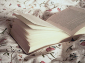Estudiar Literatura