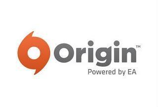 Valve se une al enemigo: Origin