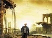 Crítica cine: leyenda (2007)