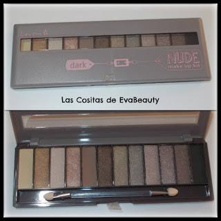 Haul chollos Maquilleo (Lovely Makeup y Wibo) #lowcost #makeup #maquillaje #maquilleo #chollos
