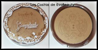 Haul chollos maquilleo (Lovely Makeup y Wibo)