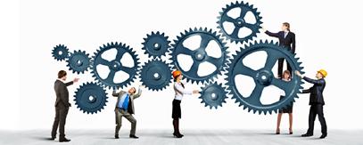 Metodologías de mejoramiento de procesos