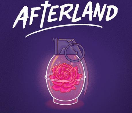 Afterland, de Lauren Beukes