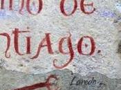Itinerarios camino santiago