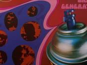Graaf Generator Aerosol Grey Machine (1968)