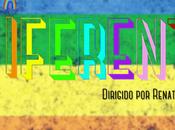 """Proyecto: """"Diferente"""""""