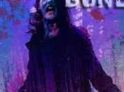 noticias VtM: Trails Bone Bloodhunt