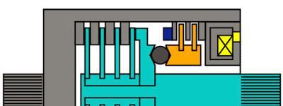 Acoplamiento 4x4 eléctrico