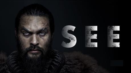 AppleTV+: Fecha de estreno, tráiler y nuevos fichajes de la segunda temporada de 'See'.