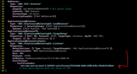 Encriptación en tránsito 1: HTTPS