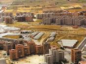 Barrio Arroyo entre años 1987 1989