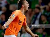 ¿Quiénes serán sevillistas presentes Euro 2021?