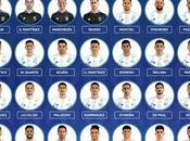 Copa América retrasará vuelta Acuña Papu Gómez