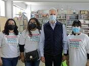 Regreso clases millones alumnos mexiquenses será forma escalonada respetando medidas sanitarias: alfredo mazo